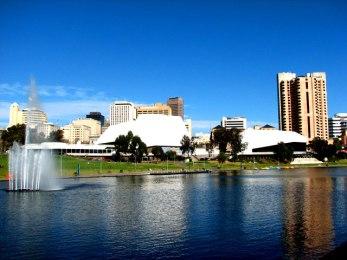 Adelaide2